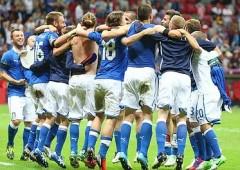 Orgoglio d'Italia