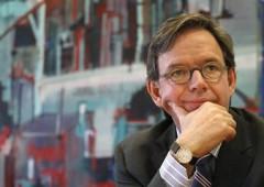 Autorità europea lancia alert sulle Ico