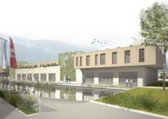 La Silicon Valley del Trentino