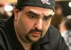 Schema Ponzi da $430 milioni nel poker online: Ceo finisce in manette