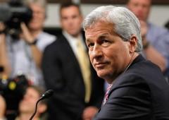 Nuovo caso Enron? JP Morgan al centro di un enorme scandalo