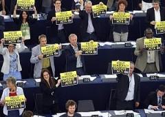 Ue: bocciato accordo commerciale che minacciava liberta' della rete