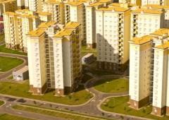 La metropoli fantasma costruita dalla Cina in Angola, paese ricco di risorse