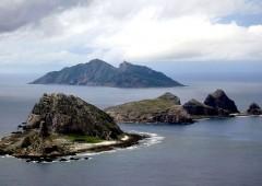 Lusso, l'ultima moda è comprarsi un'isola privata