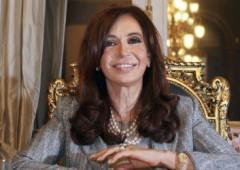 Argentina: restrizioni e rischio default per tanti importatori