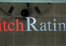 Usa: Fitch conferma tripla A, ma outlook resta negativo