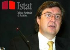 Spending Review: Istat a corto di fondi, dati a rischio da gennaio