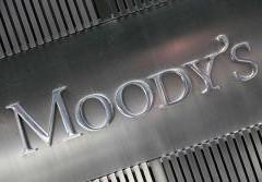 PM Trani: Moody's ha fornito informazioni distorte ai mercati