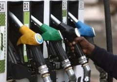 Dopo lo scandalo Libor, si pensa a manipolazione prezzo petrolio