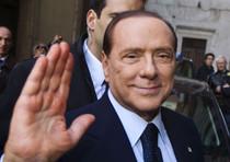 Berlusconi: il Pdl tornerà a essere Forza Italia