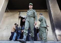 Iran aiuta regime Assad attraverso scali aerei tedeschi