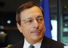 Fmi riduce stime Pil, 'Bce tagli i tassi'