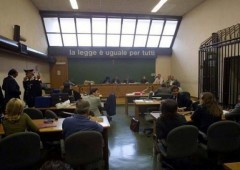 Crac Deiulemar, 1.800 denunce risparmiatori e buco da 858 milioni