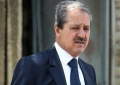 Siria: il regime sta già utilizzando il proprio arsenale di armi chimiche