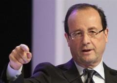 Peugeot: 51% di probabilita' di fallire