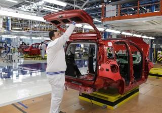 Goldman Sachs: Pil italiano sull'ottovolante, recupererà nel 2021