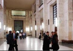 Derivati, chiesta condanna 4 banche e confisca di 72 milioni