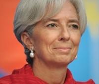 Fmi: Italia tagli le tasse, attenta a fuga capitali