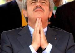 Sicilia commissariata: salvata dai 400 milioni del governo