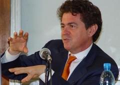 """Alesina: """"l'austerità è il falso problema dell'Italia"""""""
