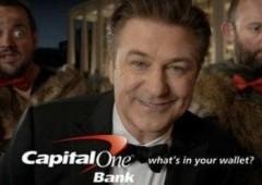 Capital One: pratiche ingannevoli su carte di credito, multa da $210 mln