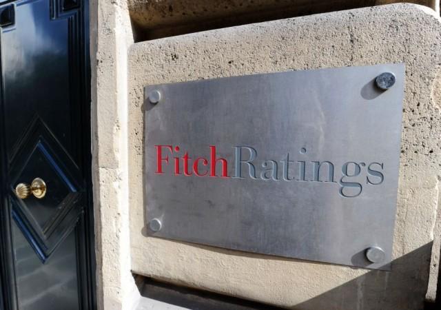 Fitch conferma rating italiano