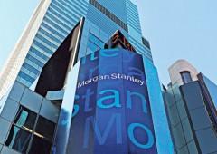 Banche: nuovi tagli al personale in arrivo per le big di Wall Street