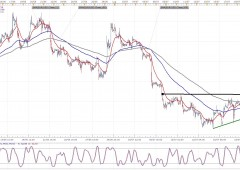 Mercati nell'incertezza, continuano a mancare correlazioni chiare