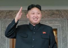 Corea del Nord: dal giovane leader segnali di apertura e cambiamento