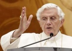 Spy Vaticano, sorpresa nelle indagini: i corvi sono tre, coinvolta governante