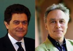"""Crisi euro: la ricetta dei """"poteri forti"""""""
