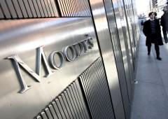 Nuovo colpo da Moody's: declassato il fondo salva-Stati