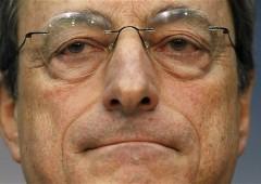 """Draghi avvertito: non mesi, ma """"settimane per salvare l'euro"""""""