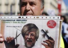 Fondo salva stati comprerà debito dalle banche spagnole