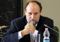 Sicilia declassata da Moody's