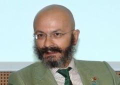 """Politica Italia: Giannino lancia """"Fermare il declino"""""""