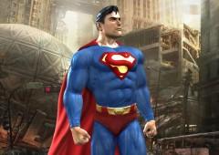 Stampa tedesca: caro Draghi, non fare Superman