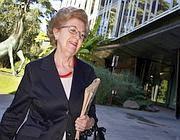 Rai sempre peggio: crescono debiti, un dipendente su 10 dal giudice