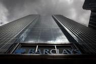 Sequestrati in Italia documenti frode Barclays su Libor