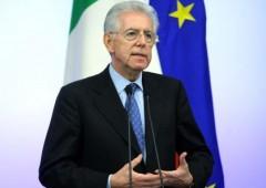Anti-crisi: in discussione un'azione concertata tra Bce ed Esm