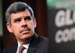"""El-Erian: """"L'illusione della liquidità minaccia high yield e bond emergenti"""""""