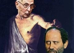 La supercazzola presidenziale
