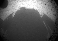 Marte, forza Curiosity!