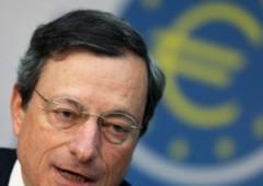 Italia: giallo sul memorandum per cessione sovranità