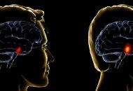 """Morbo di Parkinson, """"la caffeina potrebbe aiutare a ridurre i tremori"""""""