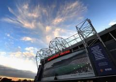 Manchester United: tutto pronto per l'ingresso nel NYSE