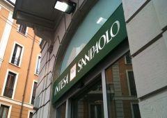 Banche italiane: richiesta rivalutazione quote in Bankitalia