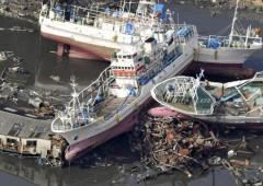 Potente terremoto tra Giappone e Russia suona campanello d'allarme