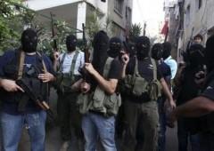 Arabia Saudita, Emirati Arabi, Qatar e Kuwait chiedono l'esodo dal Libano