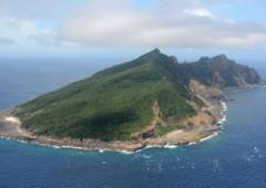 Cina e Giappone ai ferri corti per proprietà atolli Diaoyu